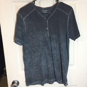 Men's Small DKNY JEANS Tee Shirt